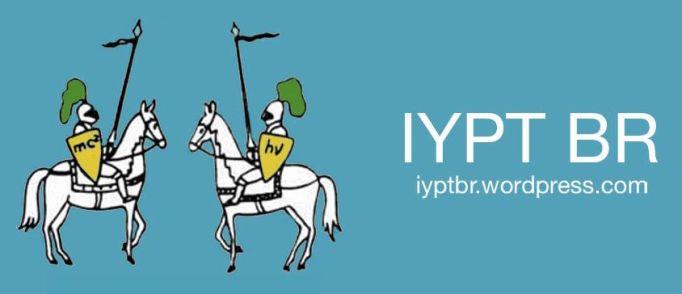 IYPT BR banner