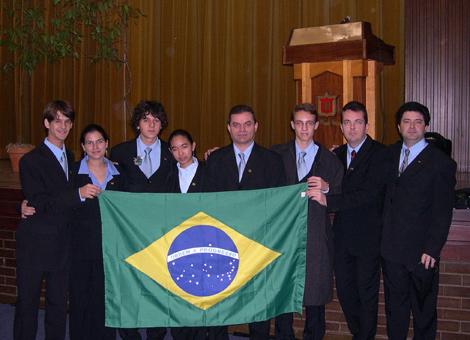 Iypt2004