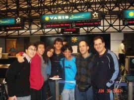 Iypt2007