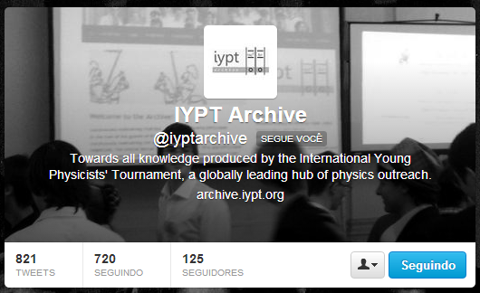 twitter iypt archive
